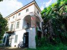 Palazzo / Stabile Vendita Salassa