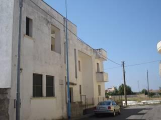 Foto - Palazzo / Stabile via dei Gigli, Sogliano Cavour