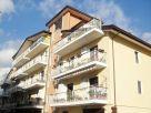 Appartamento Vendita Capriglia Irpina