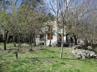 Foto - Villa, buono stato, 80 mq, Isnello