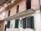 Palazzo / Stabile Vendita Marcianise