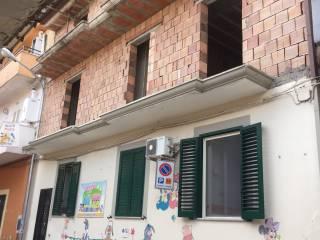 Foto - Palazzo / Stabile 435 mq, Marcianise