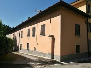 Foto - Casa indipendente via per Erba 2, Eupilio
