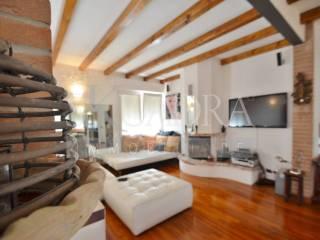 Foto - Villa, ottimo stato, 170 mq, Rubano
