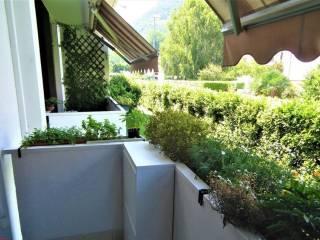 Foto - Monolocale 130 mq, Trento