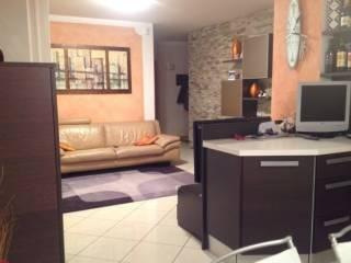 Foto - Monolocale 115 mq, Trento