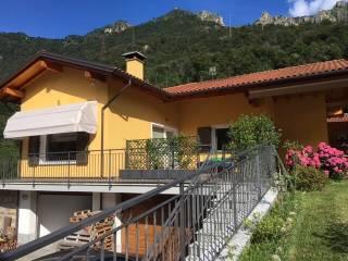 Foto - Villa via Granerolo, Omegna