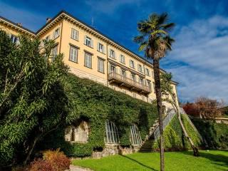 Foto - Appartamento ottimo stato, piano terra, Città Alta, Bergamo