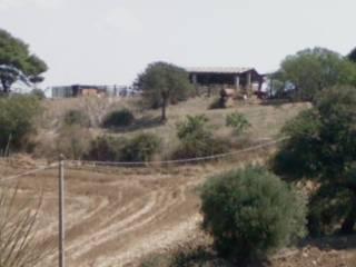 Photo - Country house via Colle dell'Ara, Santa Marinella