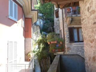 Foto - Casa indipendente via DEI MULINI, Fiumelatte, Varenna