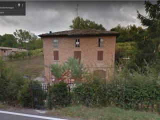 Foto - Villa via Ghiarone, Castelvetro Di Modena