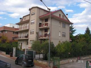Foto - Quadrilocale via 20 Settembre 44, Campofilone