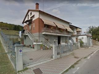 Foto - Villa regione Salere, Salere, Agliano Terme