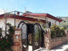 Villa Vendita Ilbono