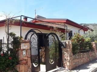Foto - Villa via delle Sorgenti, Ilbono