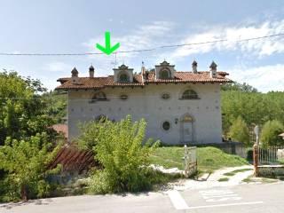 Foto - Villa, nuova, 208 mq, Monticello D'Alba