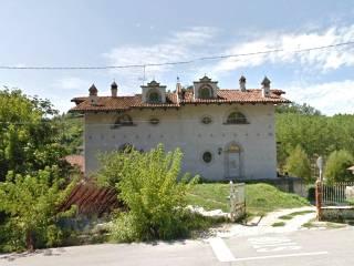 Foto - Villa, nuova, 416 mq, Monticello d'Alba