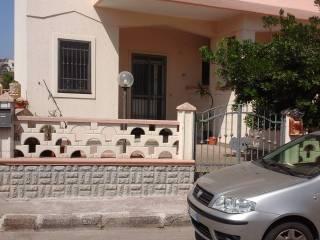 Foto - Appartamento via dell'Emigrante, Alessano