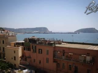 Foto - Quadrilocale via Napoli 103, Arco Felice, Pozzuoli