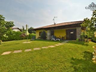 Foto - Villa via Santuario 5-15, Cintano