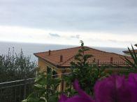 Appartamento Vendita Santo Stefano Al Mare