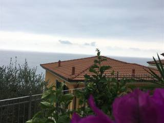 Foto - Bilocale ottimo stato, primo piano, Santo Stefano Al Mare