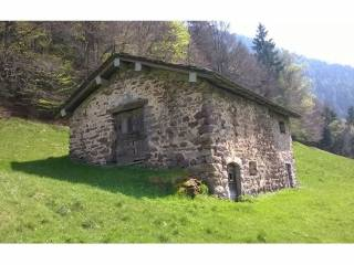 Photo - Country house, to be refurbished, 190 sq.m., Gandellino