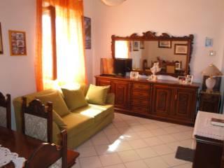 Foto - Casa indipendente 98 mq, buono stato, Boca