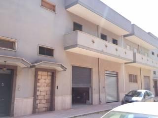 Foto - Appartamento nuovo, primo piano, Fasano