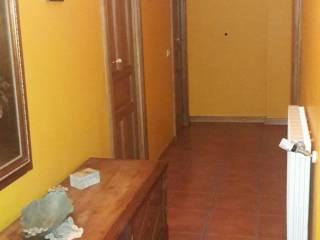 Foto - Appartamento via Monsignor Rosario Cannavò, Piedimonte Etneo