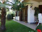 Villa Vendita Piobesi Torinese