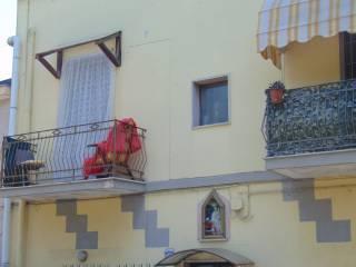 Foto - Trilocale buono stato, primo piano, Ceglie del Campo, Bari