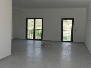 Foto - Appartamento via dei Molinari 8, Potenza