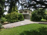 Villa Vendita Orsenigo