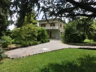 Foto - Villa, buono stato, 250 mq, Orsenigo