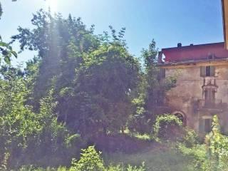 Foto - Villa via Cà di Galeazzi, Madonna Dei Fornelli, San Benedetto Val Di Sambro