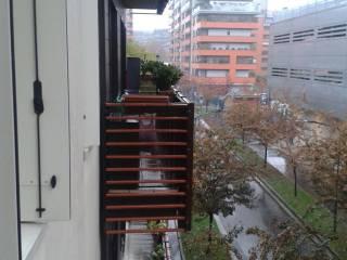 Foto - Bilocale nuovo, secondo piano, Susa, Milano