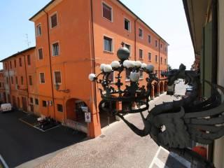 Immobile Vendita Castel San Pietro Terme