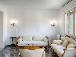 Foto - Quadrilocale ottimo stato, secondo piano, Lido di Venezia, Venezia