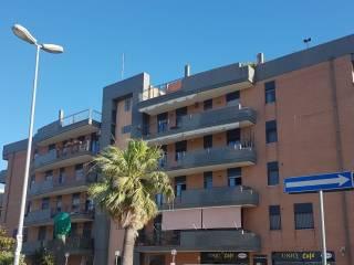Foto - Bilocale buono stato, terzo piano, Palese, Bari