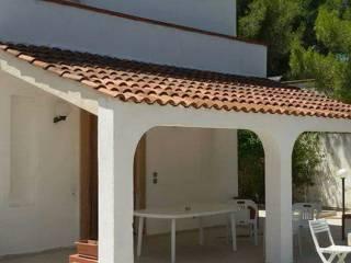 Foto - Villa, ottimo stato, 200 mq, Centro città, Porto Cesareo