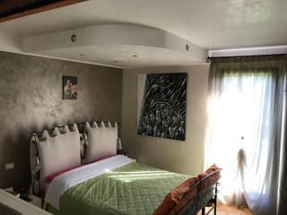Foto - Appartamento via San Marco 1, Villotta, Chions