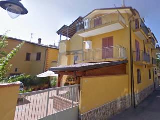 Foto - Appartamento piazza Crocifisso, Pezzana Filetta, San Cipriano Picentino