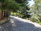 Villa Vendita Fossato di Vico