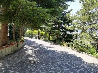 Foto - Villa via Pietro Bruschi, Fossato Di Vico