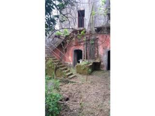 Foto - Appartamento via Giovanni Verga, 16, Sant'Alfio