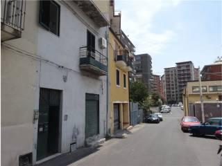 Foto - Bilocale via Anapo, 29, Ognina, Catania