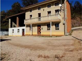Foto - Rustico / Casale 200 mq, Nogarole Vicentino