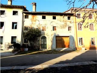 Foto - Rustico / Casale, ottimo stato, 150 mq, San Giovanni Ilarione