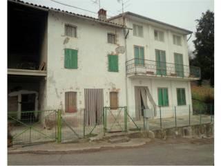 Foto - Villa, da ristrutturare, 180 mq, Vestenanova